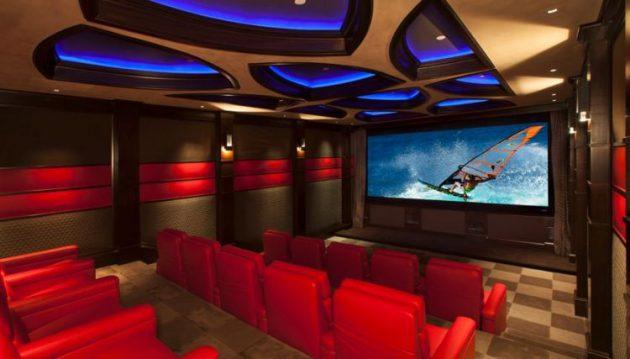 Beautiful Interior Home Designs