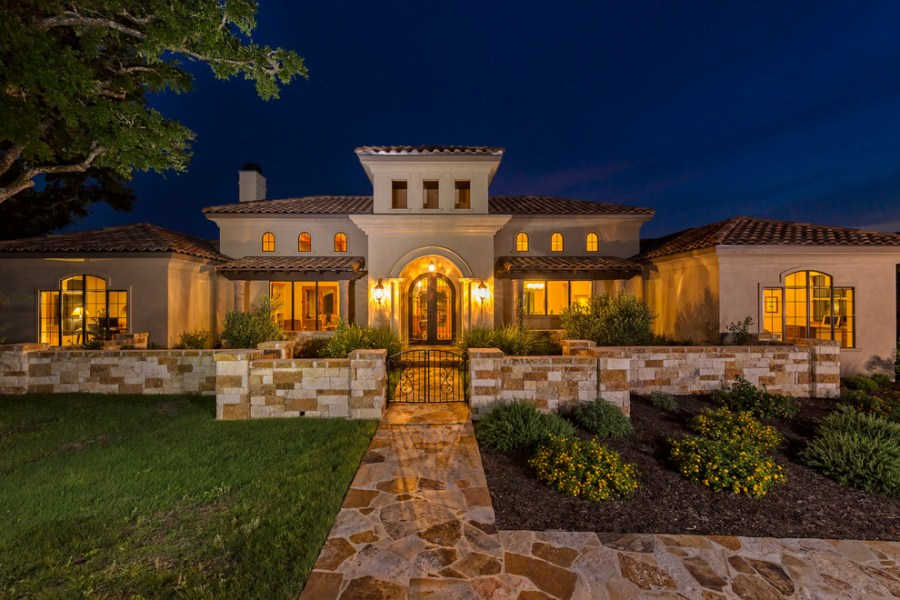 15 Exceptional Mediterranean Home Designs You re Going To Fall In     15 Exceptional Mediterranean Home Designs Youre Going To Fall In Love With  Part 1