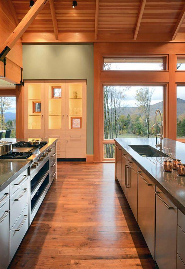 Porch Kitchen And Bar