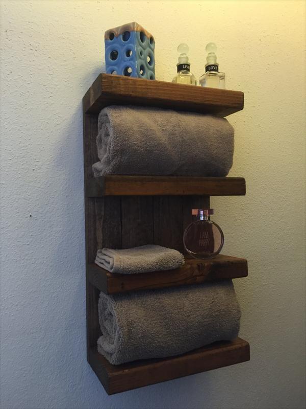 Wooden Patio Deck Designs