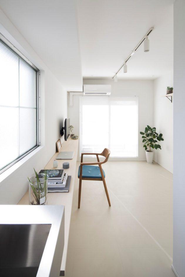 Ideas Minimalist Home Your