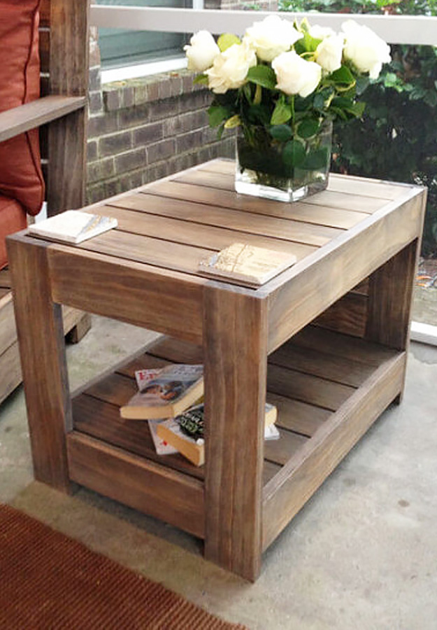 15 Unbelievable Diy Projects That Will Show You Some Crazy