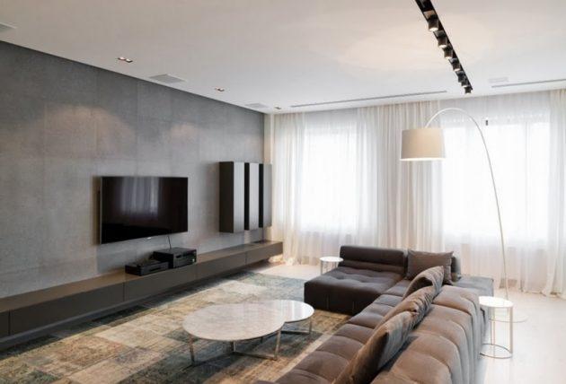home design ideas singapore