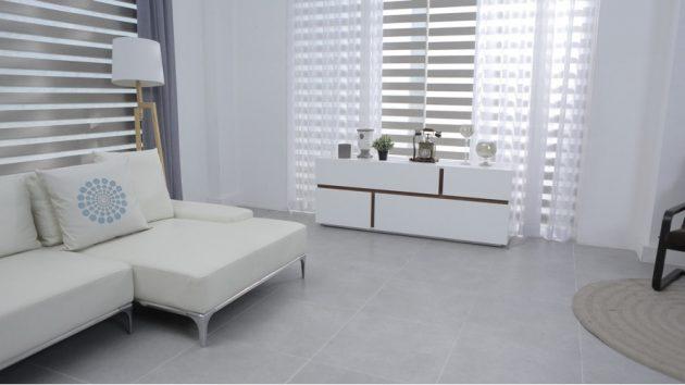 5 Modern & Minimalist Interior Design Ideas For Your Loft Conversion