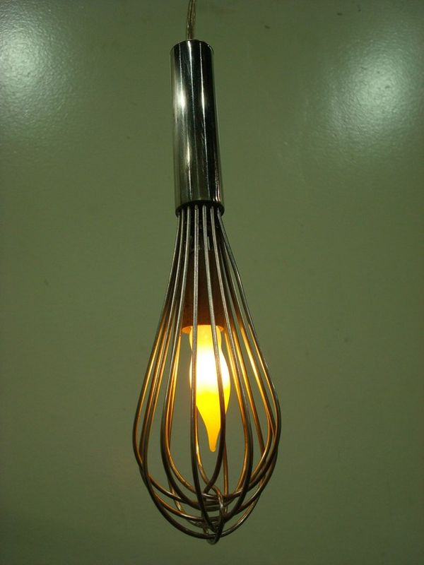 17 Really Inspiring Ways To Reuse Old Kitchen Items Creatively