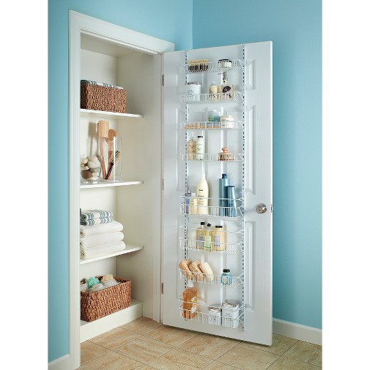 12 Simple DIY Storage Options for Small Apartment Living