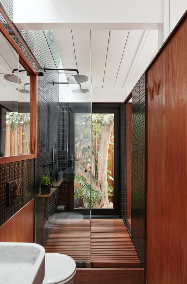 Modern Kitchen And Bath Designs
