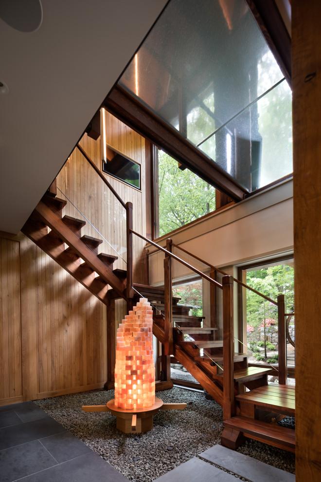 Aj Modern 4 Interior