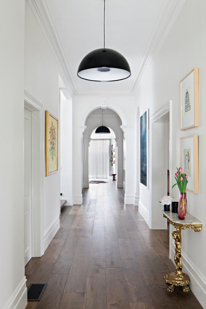 15 Victorian Hallway Interior Designs You D Love To Have