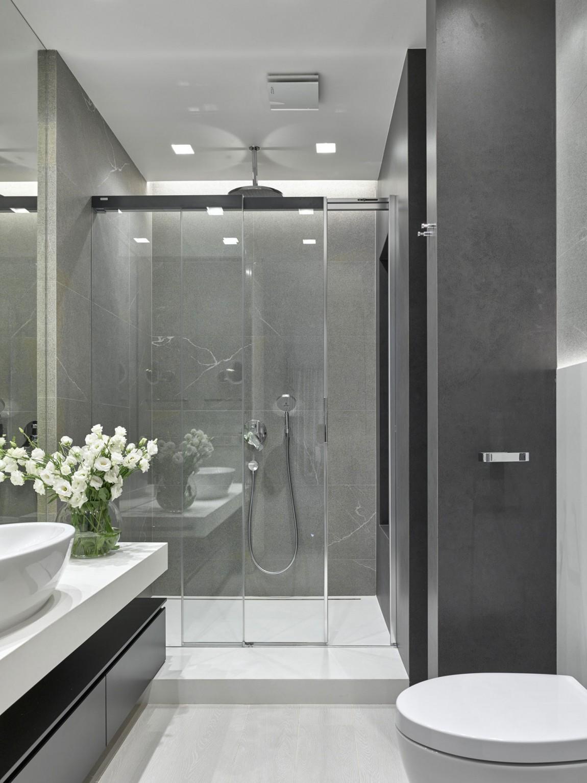 Top Interior Design Firms World