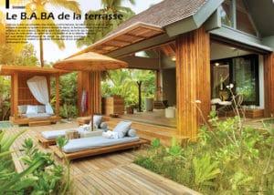 architecturebois-hs27-image3