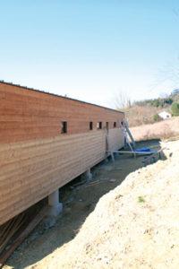 suivi-de-chantier-toit-à-bois-16