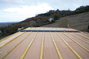 suivi-de-chantier-toit-à-bois-7