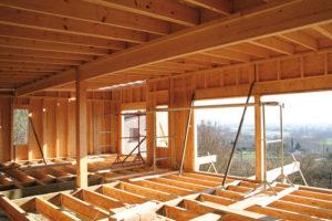 suivi-de-chantier-toit-à-bois-8