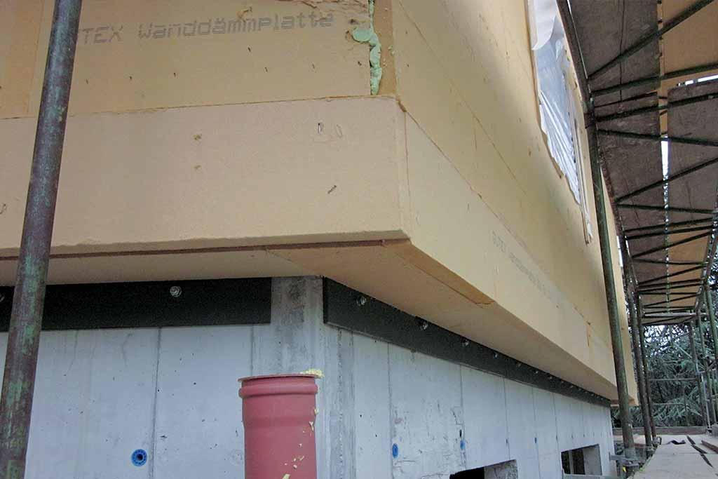 reportage-architecturebois-maison-dossier-kit-habitat-wood-house-bois-isolant