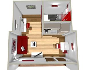 architecturebois-kylio-plan