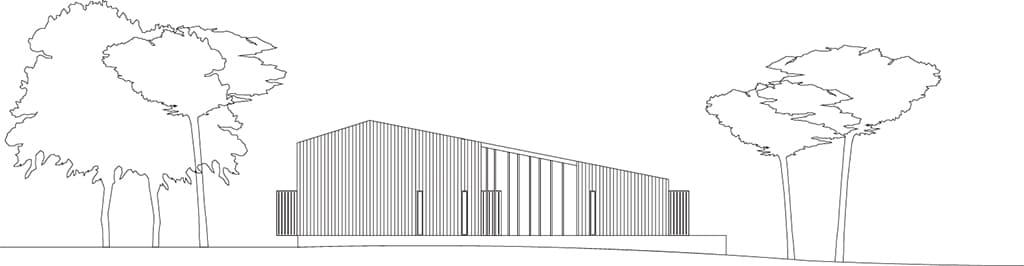 architecturebois-abd-hs-27-reportage-castet-dans-les-pins-7