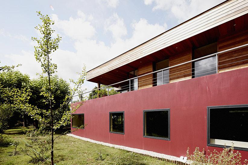 architecturebois-abd-hs-27-reportage-m33-5