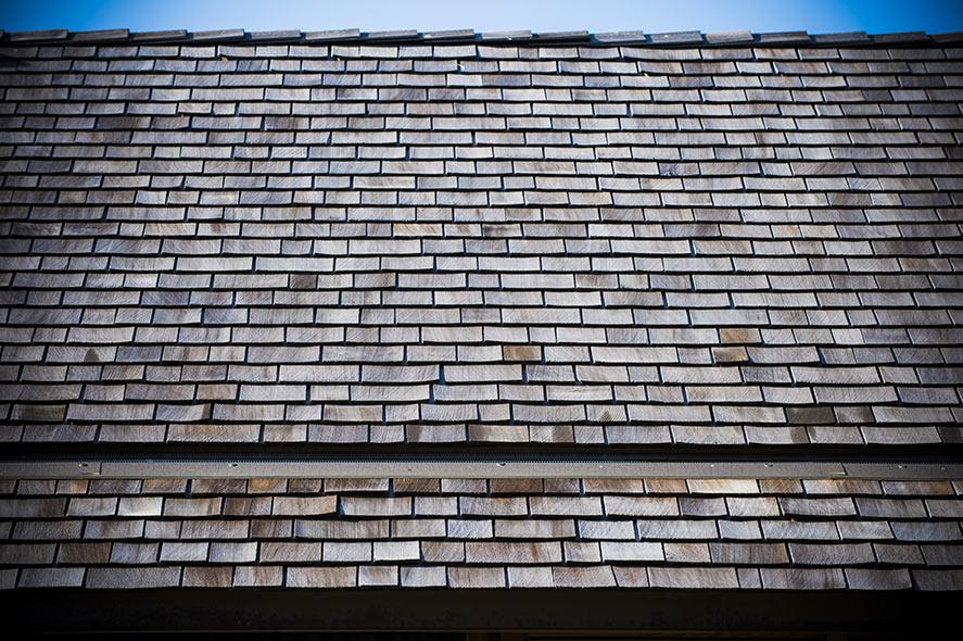 architecturebois-abd-hs-27-reportage-naturehome-bertrand-10