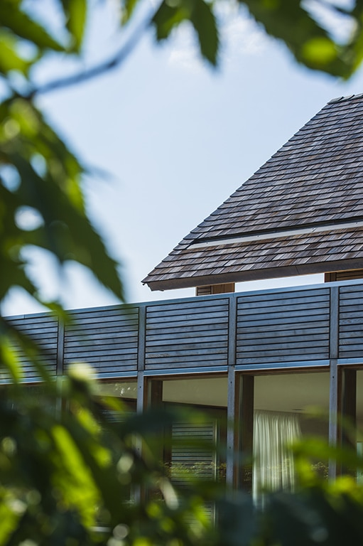 architecturebois-abd-hs-27-reportage-naturehome-bertrand-14