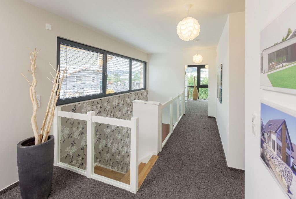 Musterhaus-Hameln-14_opt