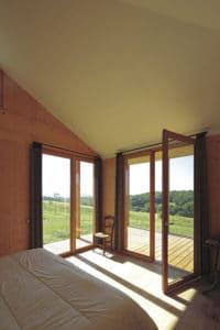 architecturebois-abd-58-reportage-ceneda-10