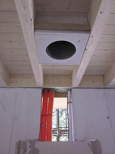 architecturebois-abd-hs21-d11-chauffage-11