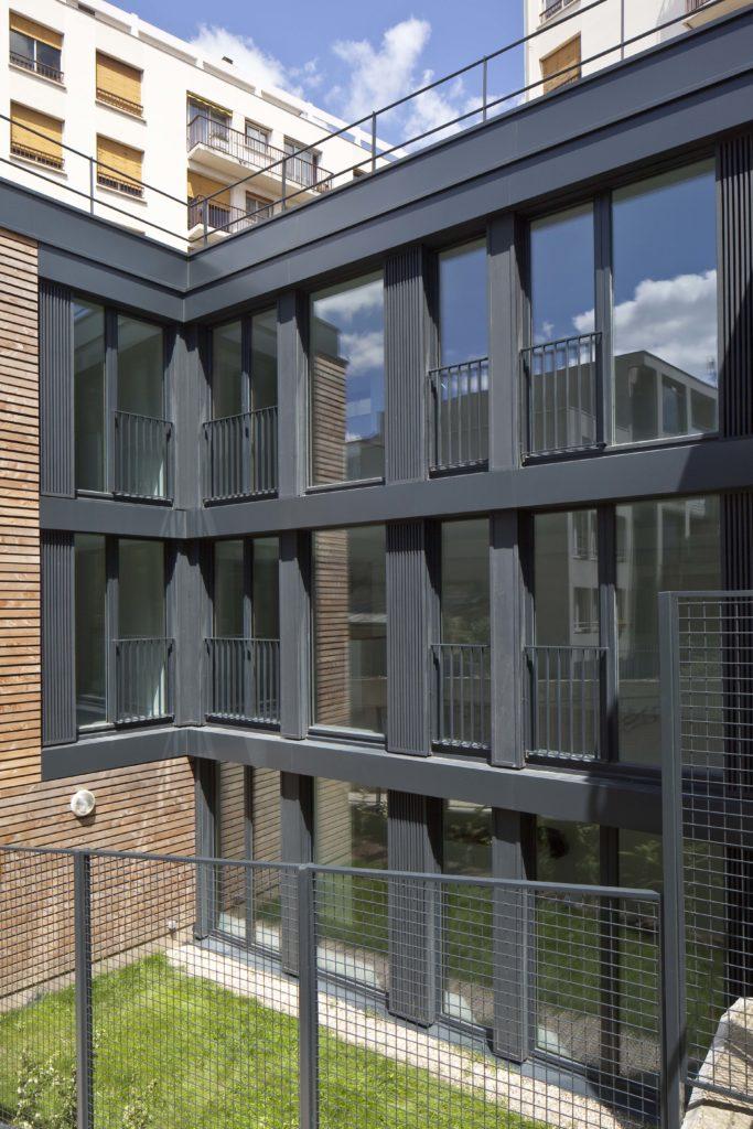 architecturebois-projet-darchi-logements-sociaux-passifs-copyright-herve-abbadie (7)