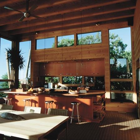architecturebois-wood-reportage-report-maison-bca-screened-house-kitchen