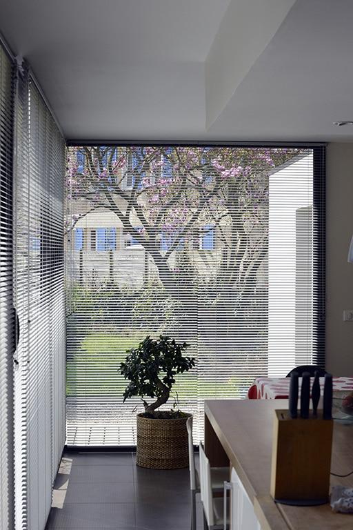 architecturebois-abd-68-report-charre-renard-10
