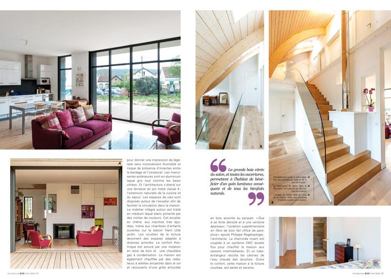 architecture-bois-hors-serie-28-ete-2015-2