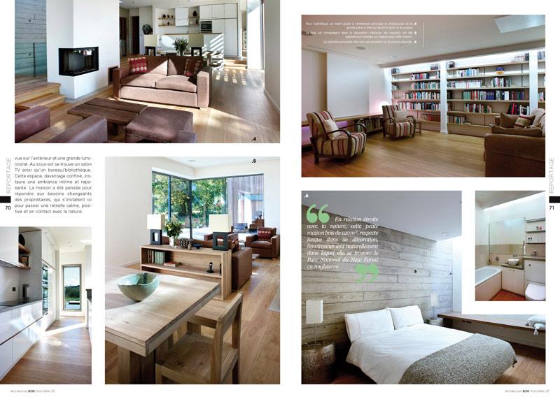 architecture-bois-hors-serie-28-ete-2015-4