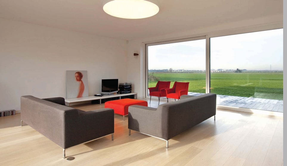 architecturebois-reportage-obervatoire-maison-bois-6