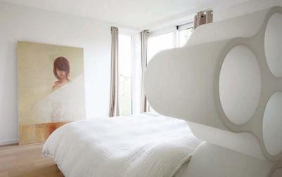 architecturebois-reportage-obervatoire-maison-bois-7