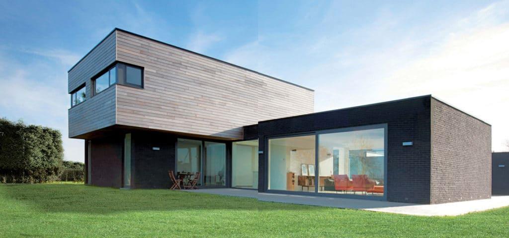 architecturebois-reportage-obervatoire-maison-bois1