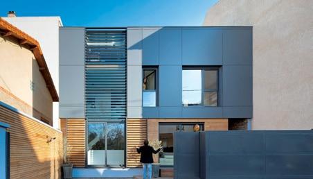 architecturebois-reprotage-maison-k-abd60-11