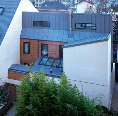 architecturebois-reprotage-maison-k-abd60-2