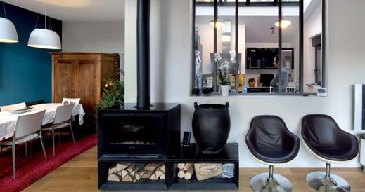 architecturebois-reprotage-maison-k-abd60-5