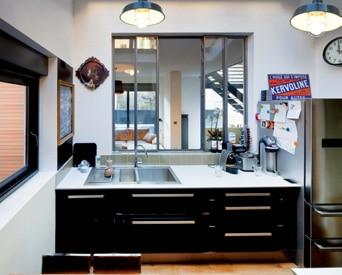 architecturebois-reprotage-maison-k-abd60-7