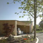 architecturebois_abd_70_reportage_ganivelle_05