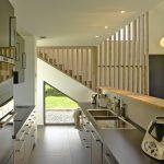 architecturebois_abd_70_reportage_ganivelle_13
