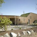 architecturebois_abd_70_reportage_ganivelle_19