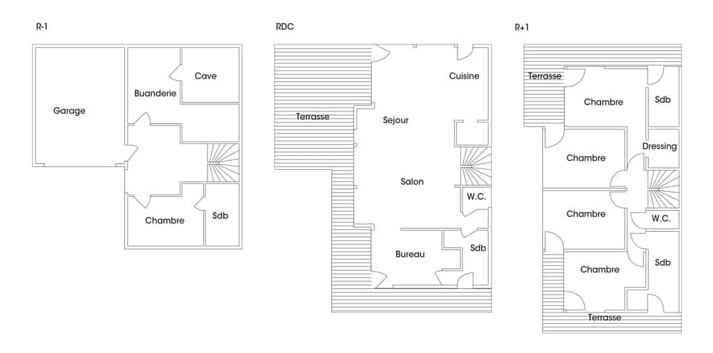architecturebois_abd_70_reportage_vision_bois_33