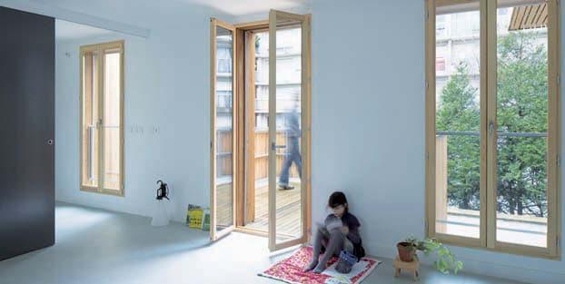 architecturebois-projet-darchi-tete-en-l-air-bois-wood-4