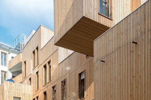 architecturebois-projet-darchi-tete-en-l-air-bois-wood-5-couv