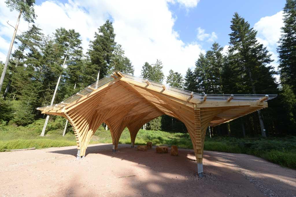 architecturebois-bois-wood-magazine-construction-public-habitat-kit-Abri-Tourbiere-BERTRICHAMPS-2