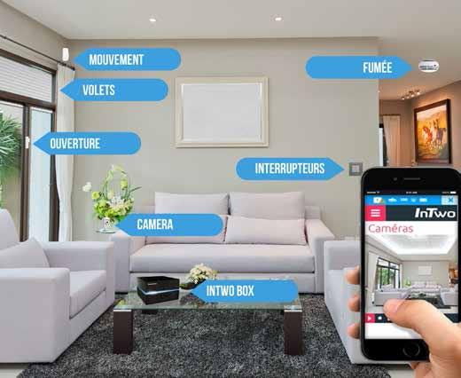 architecturebois-domotique-innovation-maison-home-connecte-kit-habitat-bois-wood-4