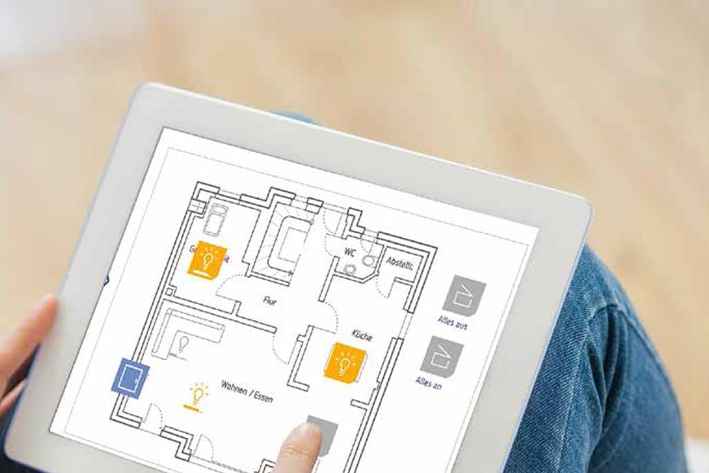 architecturebois-domotique-innovation-maison-home-connecte-kit-habitat-bois-wood