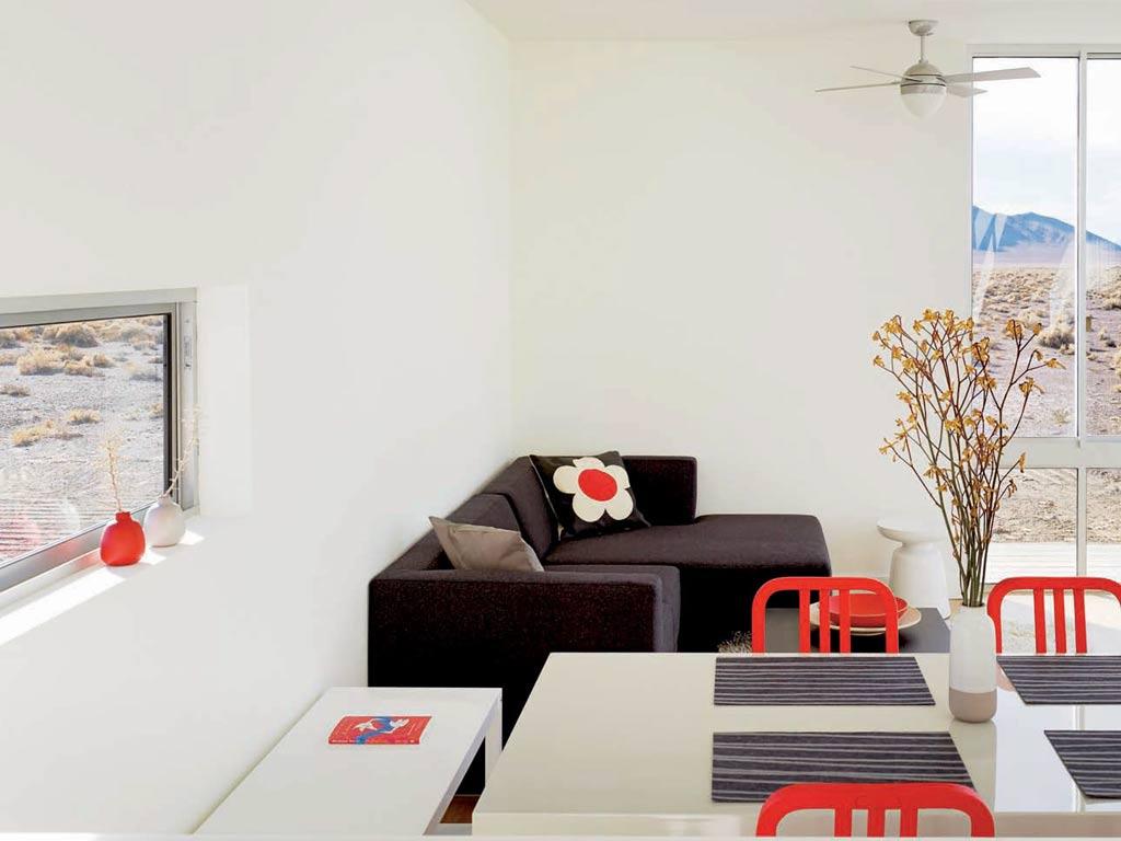 architecturebois-maison-kit-habitat-reportage-wood-bois-maison-house-des-sables-archi-monde-4
