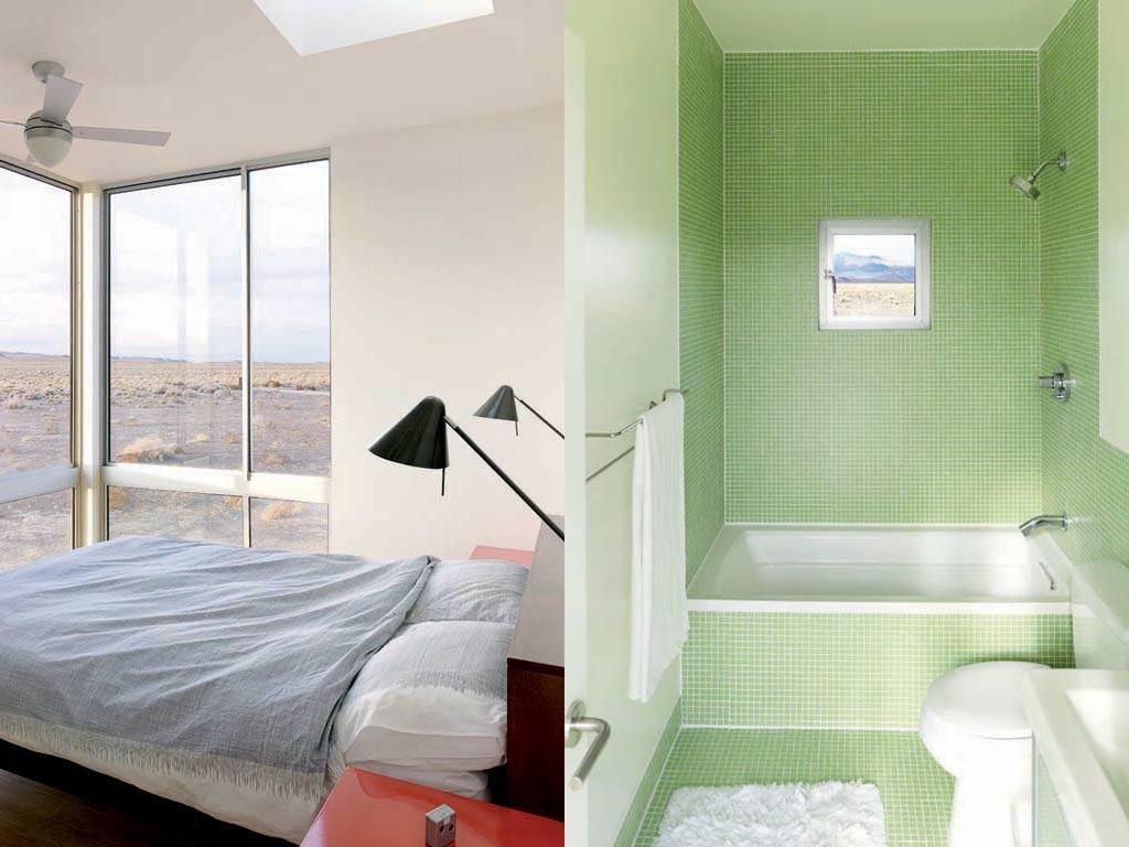 architecturebois-maison-kit-habitat-reportage-wood-bois-maison-house-des-sables-archi-monde-6